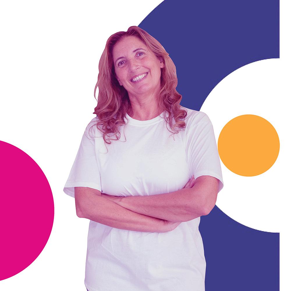 Roberta Reginato